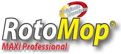 rotomoppro-logo.png